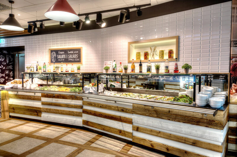 Super Salzburg Airport Marktrestaurant Download Free Architecture Designs Grimeyleaguecom