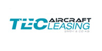 TEC Aircraft Leasing